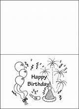 Printablee Drive2vote sketch template