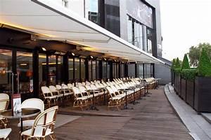 Store A Banne : storiste pour brasseries caf s hotels et restaurants d ~ Premium-room.com Idées de Décoration