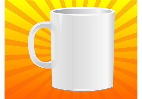 Coffee Mug   Download Free Vector Art, Stock Graphics & Images