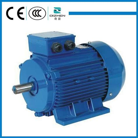 Cheap Electric Motors by Cheap Price Small Electric Fan Motor Buy Small Electric