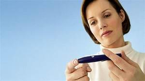 От чего возникает сахарный диабет у беременных