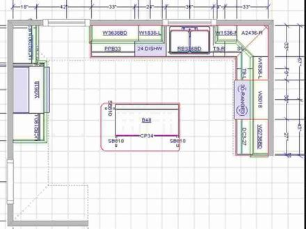 l shaped kitchen with island floor plans color 999999 design collection mexzhouse com