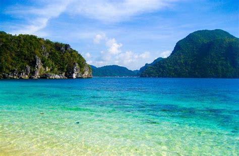 cheap flights manila philippines return flights