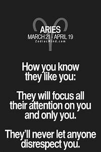 Best 25+ Aries quotes love ideas on Pinterest   Aries ...