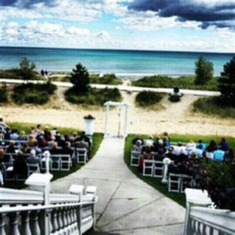 ceremony location holland michigan waterfront