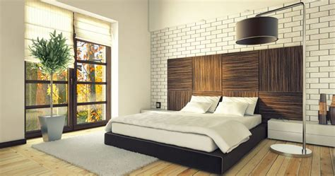 Complete Bedroom Design Ideas by Modular Designs For Bedroom Archives Mofurnishings