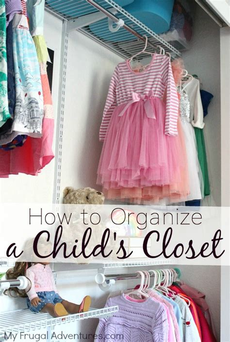 How To Organize My Childs Closet  Roselawnlutheran. Modular Furniture For Living Room. Old Man Dancing Living Room. Living Room Cabinets Melbourne. Upper Class Living Room. Toy Storage Ideas For Small Living Room. Design For Living Room Ceiling. W Hotel Living Room Bar And Terrace. Living Room Art Cafe Kadikoy