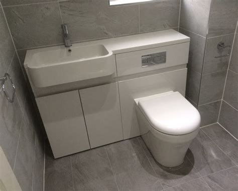 25+ Best Ideas About Toilet And Sink Unit On Pinterest