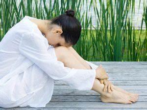 Эко слим отзывы для похудения отрицательные отзывы врачей