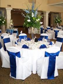cheap tables and chairs for rent wedding colors vibrantbride