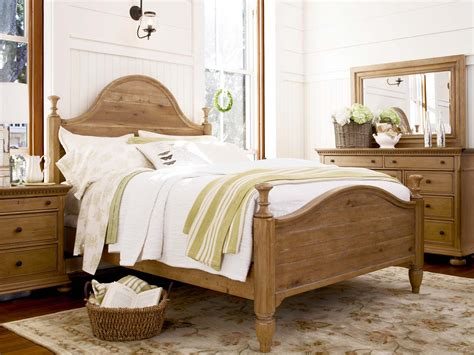style bedroom sets country style bedroom furniture netintellects com image cottage sets king size
