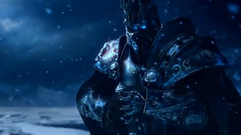 Wrath Of The Lich King Animated Wallpaper - viral 237 zalo world of warcraft wrath of the lich king