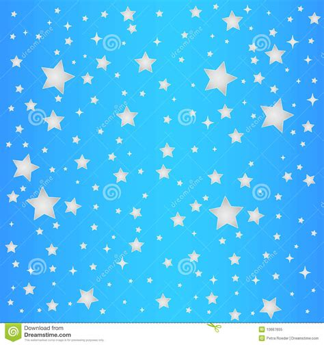 sky blue star background royalty  stock photo image