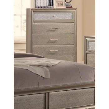 lila chest  chest bedroom chests price busters