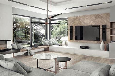 Wohnzimmer Wandgestaltung by Wandgestaltung Wohnzimmer Mit Tapete Beispiele