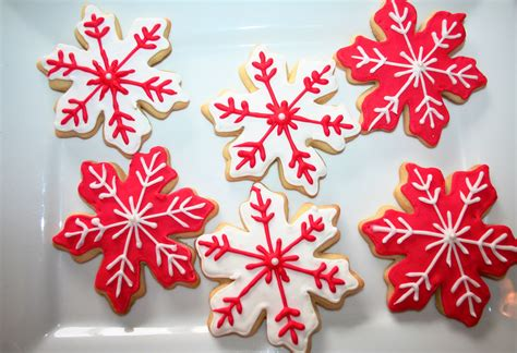 christmas cookies pasta princess and more
