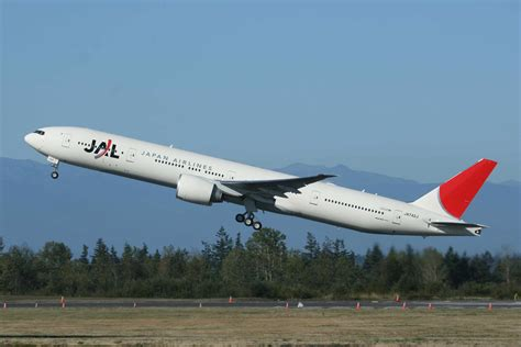 Opinions on Japan Airlines