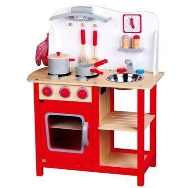 cuisine jouer cuisine jouet en bois cuisiniere bon appetit jeu imitation