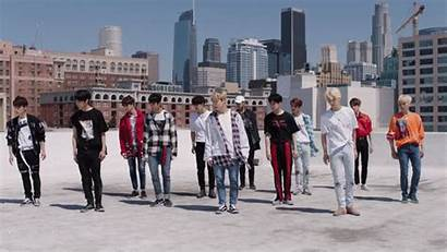 Cry Seventeen Want Anyone Interested Gifs Groups