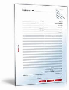 Rechnung Gemeinnütziger Verein Muster : rechnung brutto umsatzsteuer variabel vorlage zum download ~ Themetempest.com Abrechnung