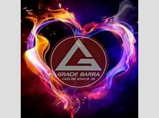 Gracie Barra Wallspaper Images Wallpaper And Free Download