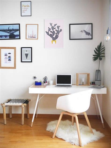 blog deco design diy  propos de coin bureau
