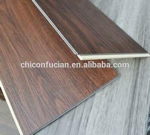 Click Interlocking Pvc No Glue Vinyl Plank Flooring Buy