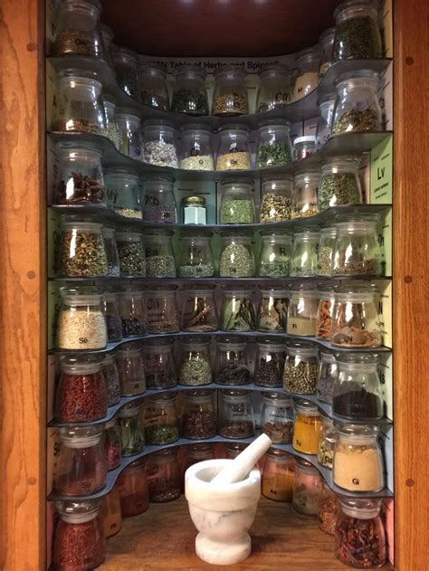 Spice Storage For Cupboards by 25 Best Ideas About Spice Jars On Spice
