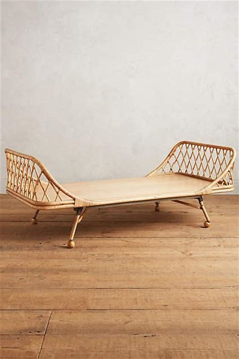 gib lift  natural daybed