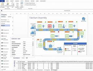 Microsoft Visio 2016 Professional Activation Guide