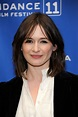 Emily Mortimer - Contact Info, Agent, Manager | IMDbPro