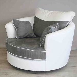 Fauteuil salon conforama fauteuil en tissu soflit coloris for Tapis de course pas cher avec canapé club convertible conforama