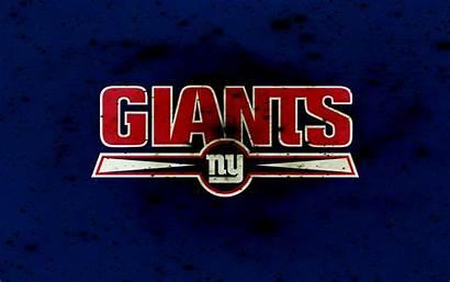 Giants York Nfl Desktop