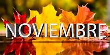 Un día como hoy, 1 de noviembre en la historia ...