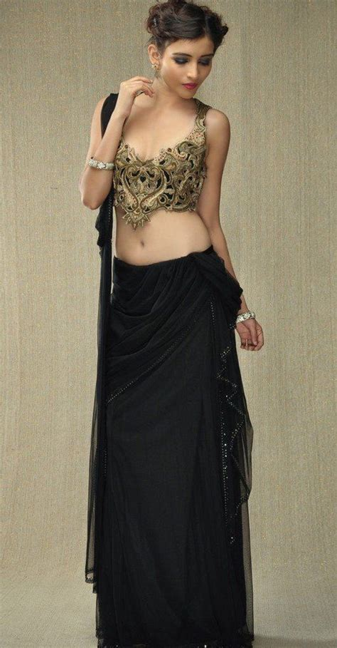 black and gold blouse black and gold indian saree blouse blouse patterns