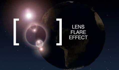 Lens Flare Memes - needs moar lens flare know your meme