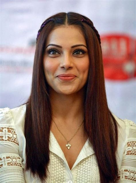 bollywood actress long hair 17 best ideas about long straight haircuts on pinterest