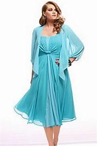 robes pour femmes fortes With vêtements pour femmes fortes
