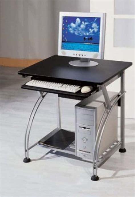 very cheap computer desks very computer desk best small desks wondrous design 19