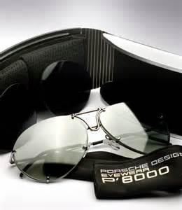 porsche design gã rtel porsche design heritage eyewear collection extravaganzi