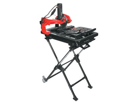 Husky Tile Saw Thd950l by Husky Thd950 Tile Saw Manual Need An Owners Manual