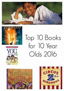 17 Best images about Best Books for 10 Year Old Boys and ...