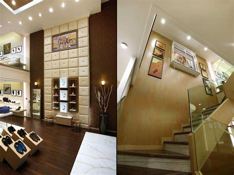 kethini store   chennai india retail design blog
