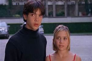 Ranking the 10 Best Boyfriends in Mary-Kate & Ashley Movies