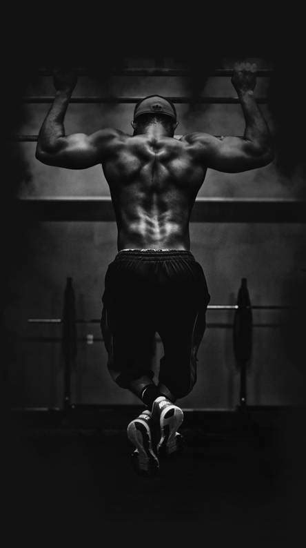 gym wallpapers   zedge