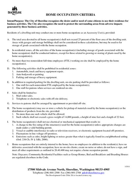 12 Best Images Of Career Exploration Worksheets Middle School  Career Research Worksheet High