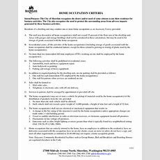 12 Best Images Of Career Exploration Worksheets Middle School  Career Research Worksheet High