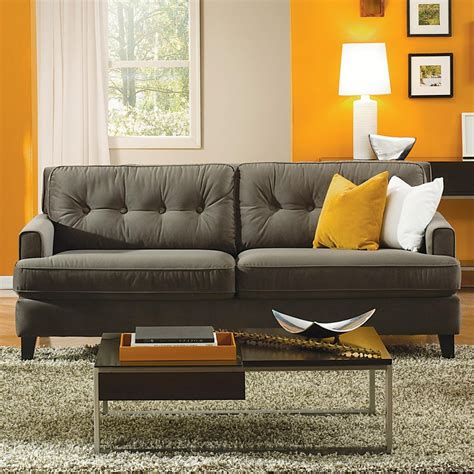 Using This Guide, You Will Get Your Perfect Sofa On Budget. Broom Closet Ideas. Pan Hanger. Bedco Furniture. Pulley Pendant Light. Broyhill Coffee Table. Pole Barn House. Carrera Marble Backsplash. Victorian Lamps