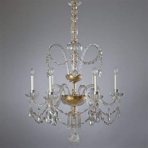 ralph chandelier noble estate chandelier lighting products products