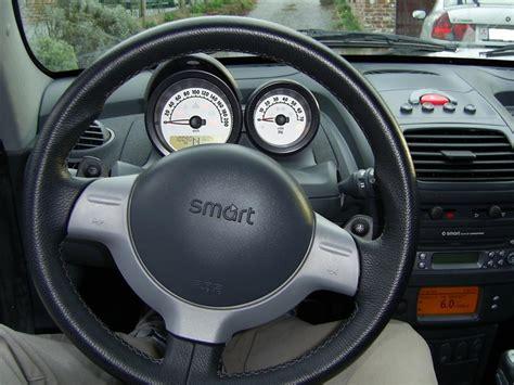 siege smart roadster belgium iphone forum belgium iphone lesoir be